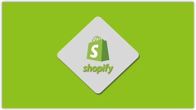 Customize Shopify Coding And Fix Any Shopify Bug