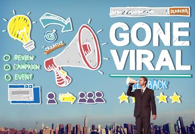 Manage All Social Media Accounts: FB Twitter Google+ Pinterest