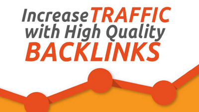 Powerful SEO Ultimate Diversified Link Building Package