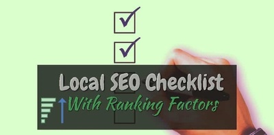 Do Ultimate Seo Service For Page 1 Rankings In Days
