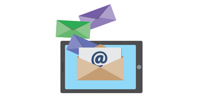 Draft a professional email with relevant subject line