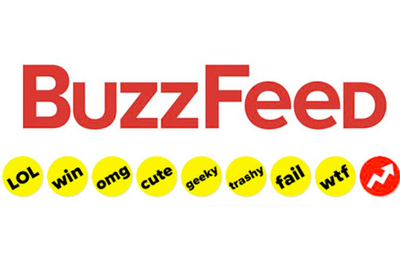✔️ Publish High-Quality Guest Post on BuzzFeed.com ✔️