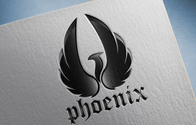 Design Professional Creative Business Logo with 3 concepts