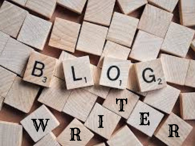 Write original and authentic 500 words blog posts