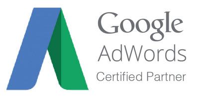 Do Organic Youtube Promotion   Google Ads Views