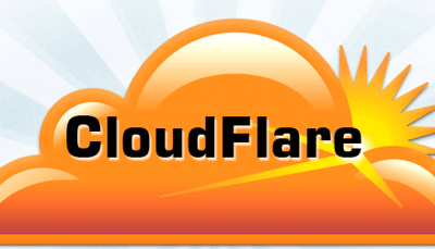 Implement Cloudflare CDN for your Website