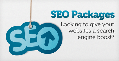 Boost your Google Rankings with 335 High DA perfect backlinks