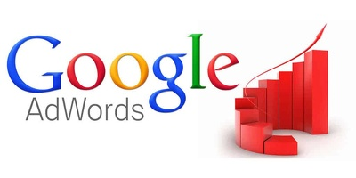 Audit Google AdWords PPC Account, suggest LT KWs, Optimize Sales