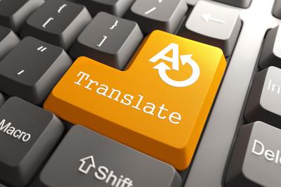 Translate English-Russian-German of 1000 words