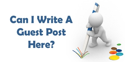 Write and Publish 6 Do-follow Guest posts on DA50+ blogs