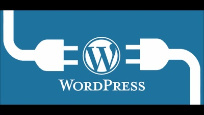 Install and configure wordpress on your domain or server
