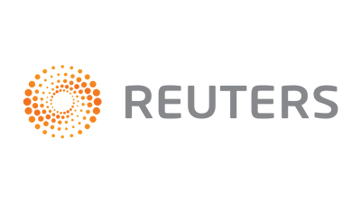 Write and Distribute Press Release on REUTERS - Reuters.com