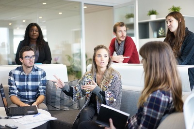 Guest Post On InvestmentWatchBlog-investmentwatchblog.com DA 57