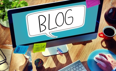 Publish a guest post on my dr88 blog with dofollow backlinks