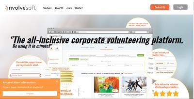 WordPress website creation,updates, maintenance or customization