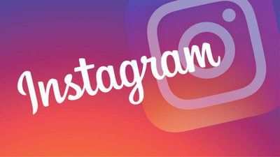 Offer 1 Hour of Instagram Marketing & Ad Design