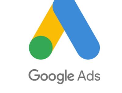 Set Your Google Ads Campaign