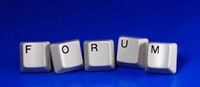 100 Forum Profile Links All Unique Domains