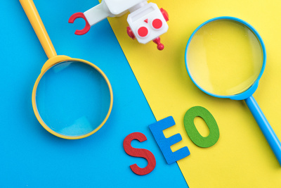100% custom SEO Website Audit to fully optimise your website SEO