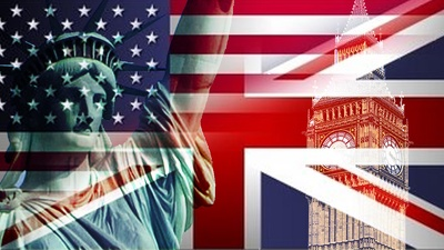 Give you USA and UK 6 Million Email Database
