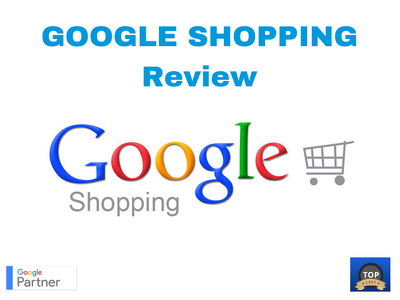 Review your Google Shopping Campaign & Product Feed