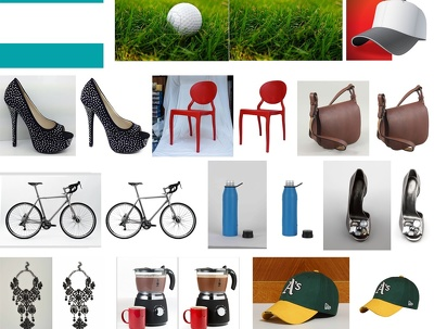 Background Remove/Cutout upto-50 Images for  E-Commerce Websites