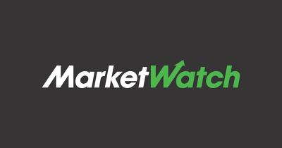 Guest Post on MarketerWatch.Com, Permanent Link DA 93 | Updated