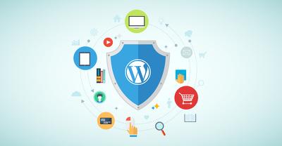 Make A Website For You