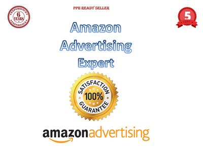 set up/optimize your Amazon Sponsored Ads campaign