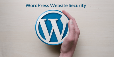 Secure Your Wordpress Website, Wordpress Security