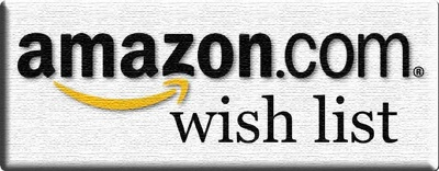 Create 1000 wish-list of your amazon product