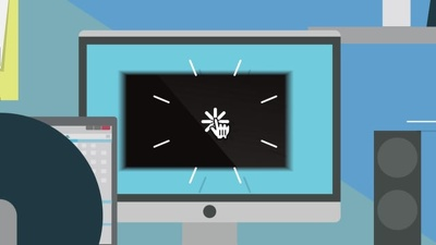 ★ Create an animated video for your business★