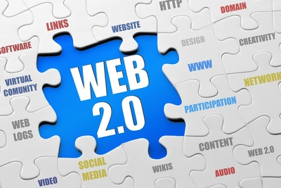 Web 2.0  Article Backlinks to Turbocharge Your Rankings