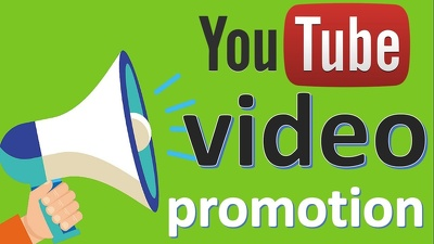 showcase Your Youtube,Vimeo Or Dailymotion Video On Zuperbtv