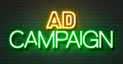 Provide expert strategy & advice on how to run Facebook ads