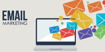 Write attention grabbing sales email to boost your sales