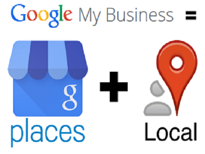 Optimize your UK local seo ,GMB Page with amazing post