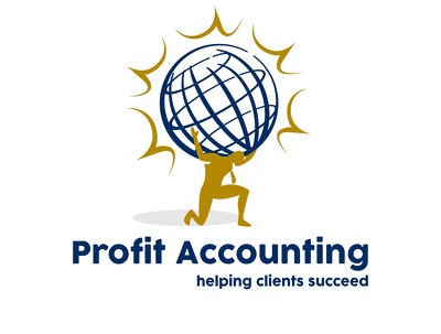 do bookkeeping (inc VAT) on any software