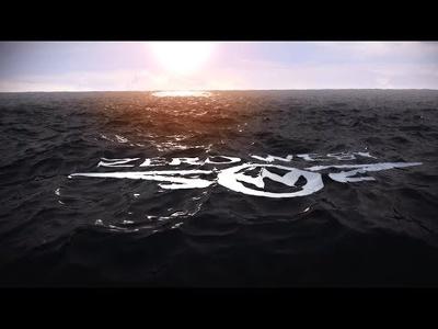 Make 3 MARVELOUS logo reveal intro animation + FREE Music