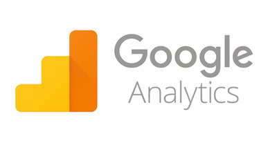 Google Analytics complete Setup