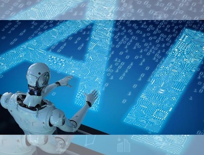Artificial intelligence Consultancy for one hour