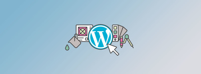 Increasing your productivity By Update WordPress 5.0 Gutenberg