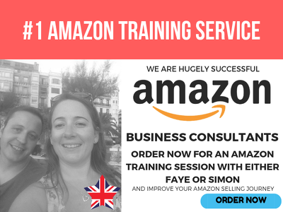 Provide Amazon Training Live One-To-One Video / Screen Sharing