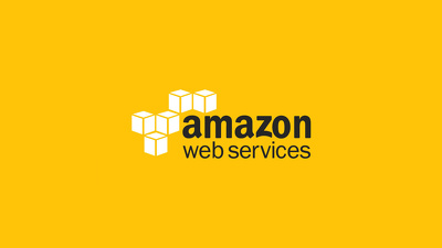 One Hour AWS Server Support