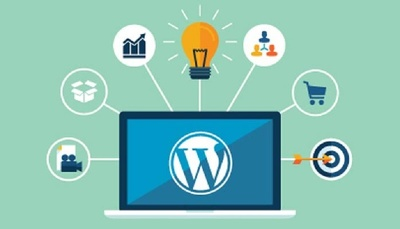 Edit and fix your wordpress site