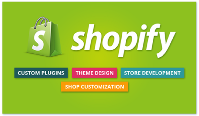 Do shopify theme /website customization for 1 hour.