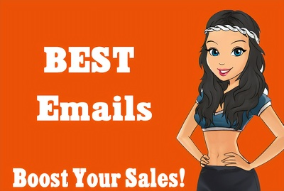 Write Effective Emails copy For Your Email Marketing Campaign