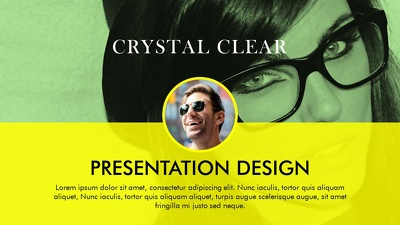 Design 20 slides editable Powerpoint presentation with revisions