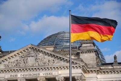 3x German Guest Posts, High DA German SEO Backlinks .DE Sites