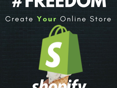 1 hour of theming/seo/programming work to your shopify store
